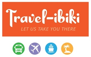 Travel-ibiki Tours - Garden Route Tours & Shuttle Service | Outbound Hospitality Tours